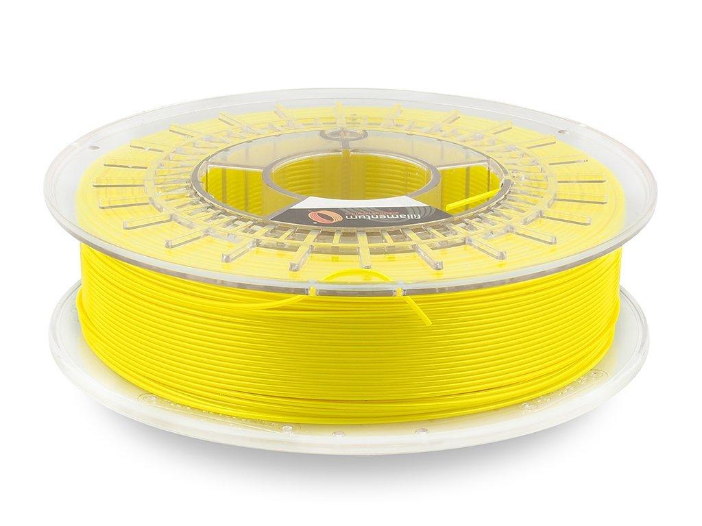 CPE HG100 Flash Yellow Metallic 1 75 3b68d7d8 c3c9 4a4b 9ca1 11cb8eb02082