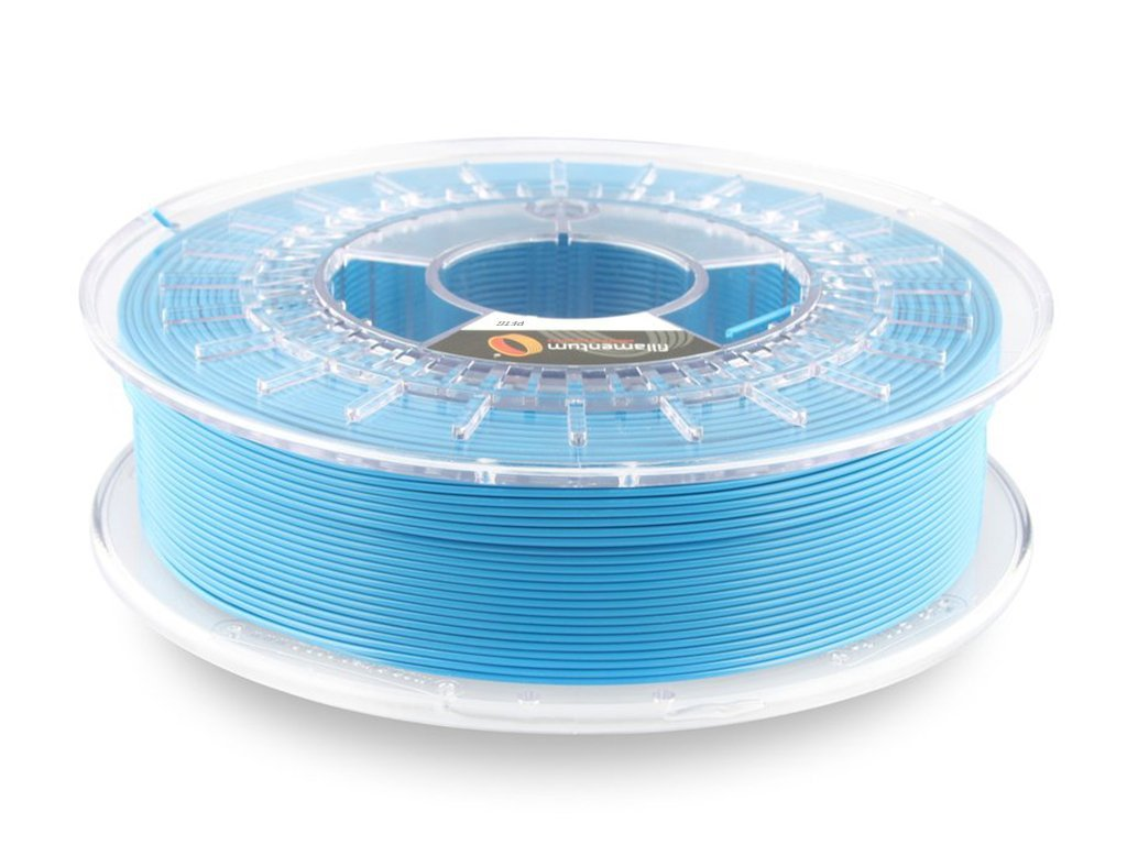3D tisková struna PETG Blue