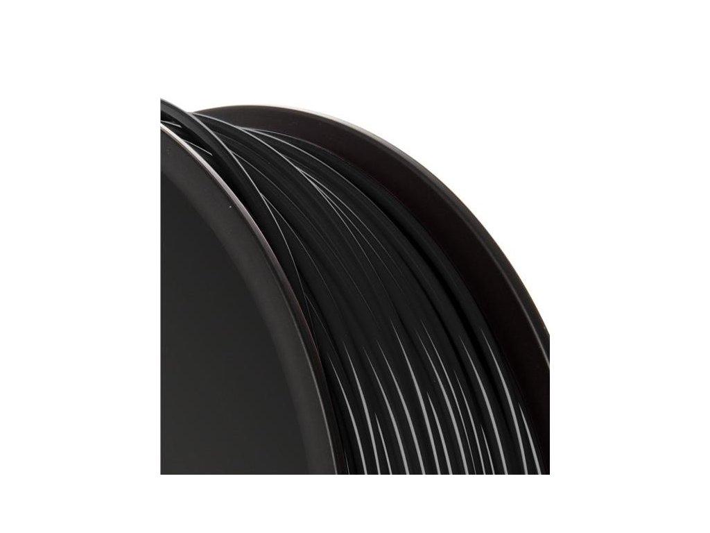 435(3) verbatim pla 2 85 mm 1kg black