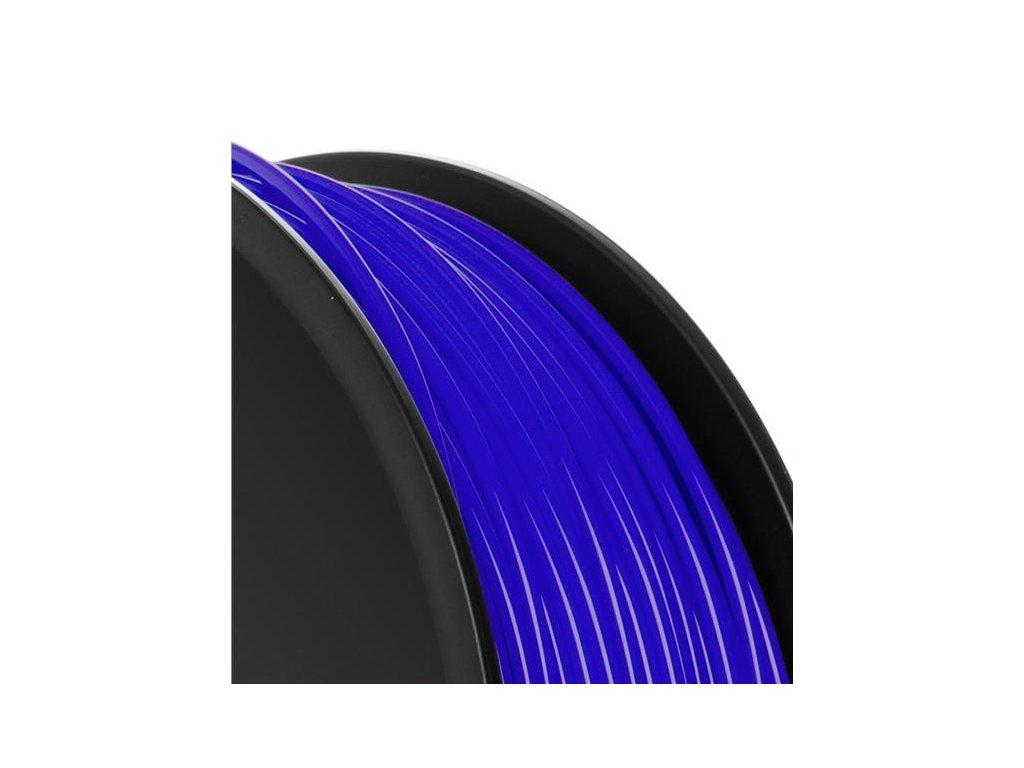 437(3) verbatim pla 2 85 mm 1kg blue