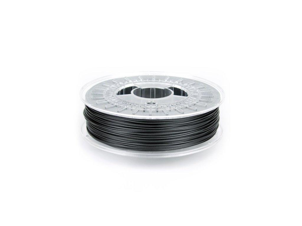 472 xt cf20 carbon 1 75 mm 750 g