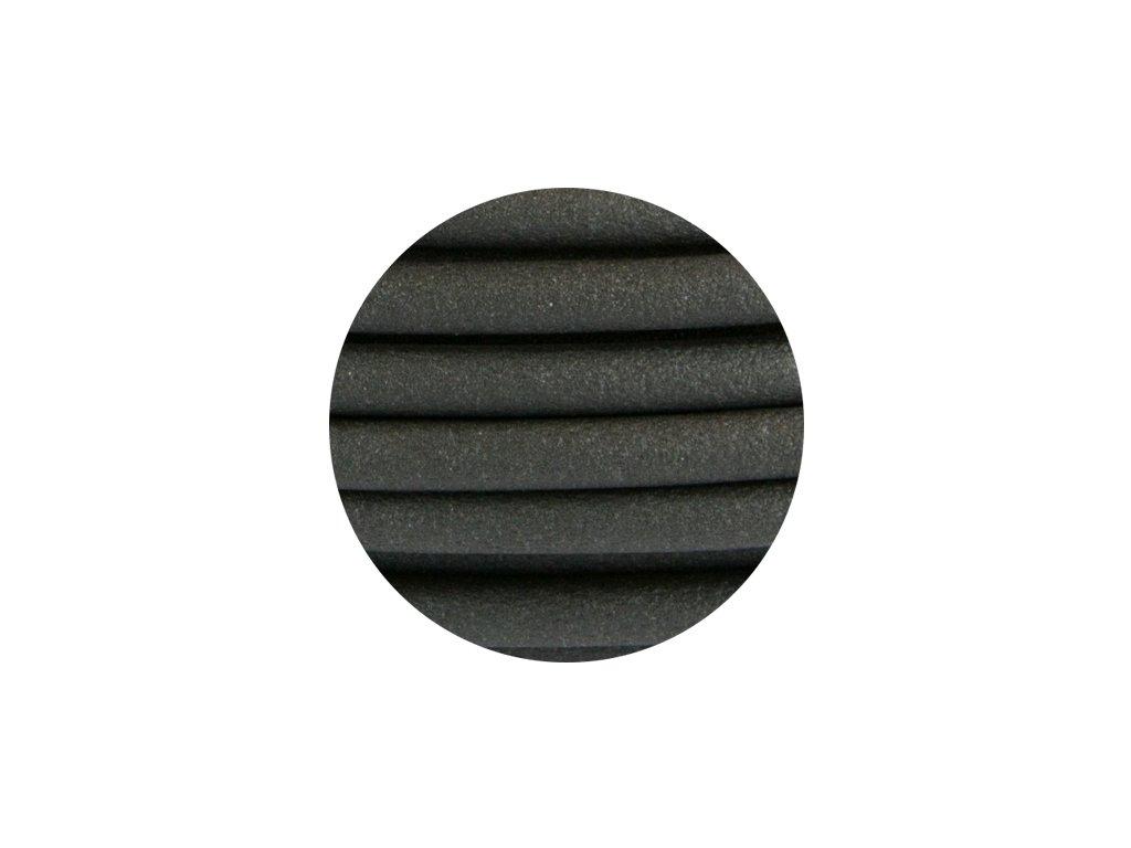 3D tisková struna XT-CF20 carbon 1,75 mm/ 10 m