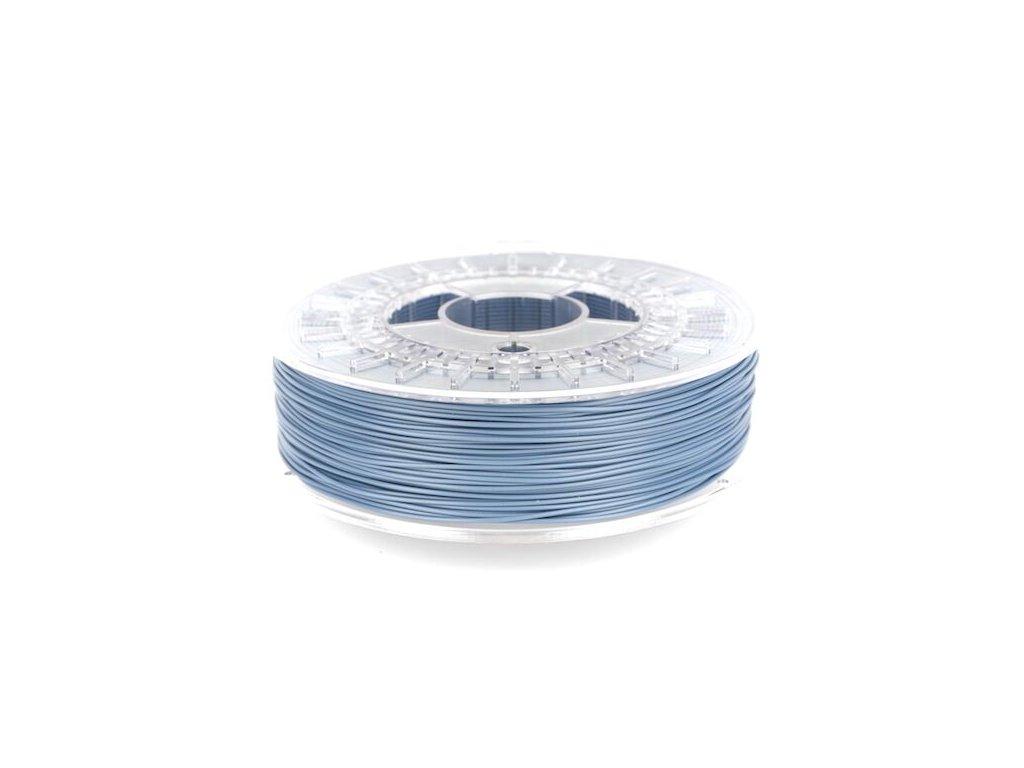 3D tisková struna -  PLA  ColorFabb PLA/PHA BLUE-GREY Svět 3D tisku