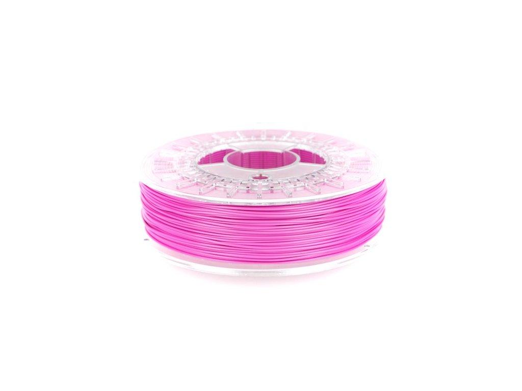 3D tisková struna PLA/PHA MAGENTA 2,85 mm 750g
