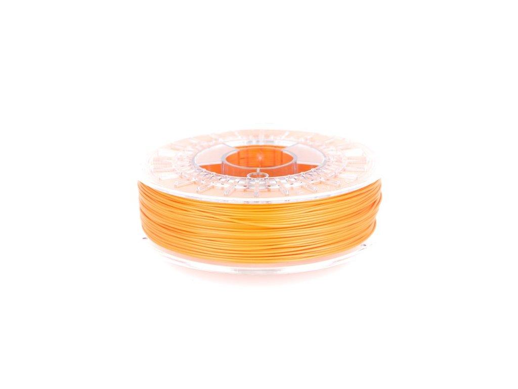 3D tisková struna PLA/PHA DUTCH ORANGE 2,85 mm /10m