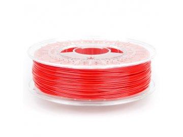 3D tisková struna - kopolyester pro krásný tisk ColorFabb NGEN Red Svět 3D tisku
