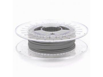 3D tisková struna s ocelovými částicemi ColorFabb STEELFILL Svět 3D tisku