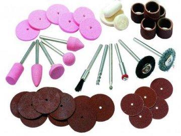 product satrade 1402660621