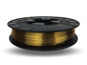 Ultem 1010 Filament 2 62026.1475272370.1280.1280