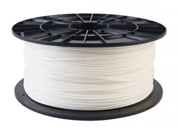 Plasty Mladeč 0018 PLA bílá
