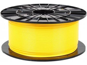 PLA 175 1000 yellow 2048px