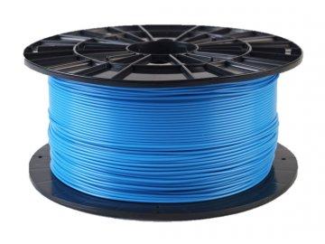 Plasty Mladeč 0011 PLA modrá