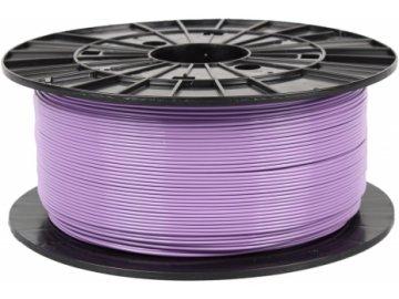 Plasty Mladeč 0019 PLA lila