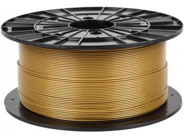 PLA gold RAL 1005