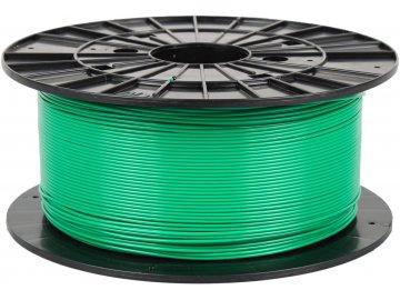 PLA 175 1000 green 2048px