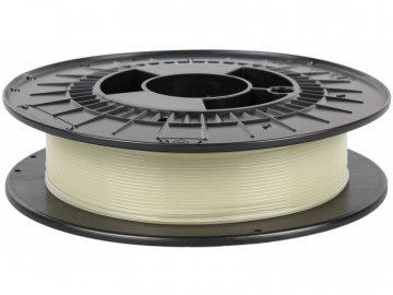 3D tisková struna Filament PM PLA GlowJet