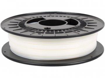 3D tisková struna Filament PM PAJet 160 Nylon Natur