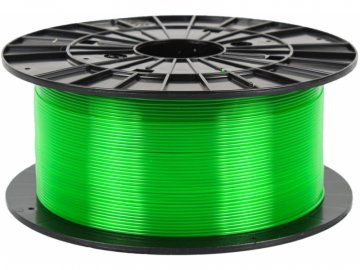 1060 PETG 175 1000 transparent green 2048px product detail large