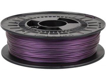 TPE 88 metalic violet RAL 4011