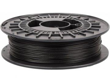 1078 TPE 88 175 500 black 2048px product detail main