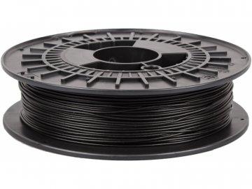 1073 TPE 32 175 500 black 2048px product detail large