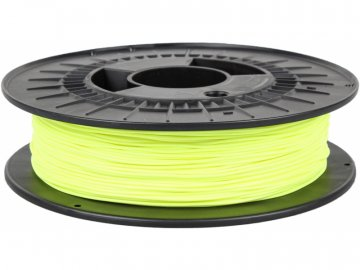 TPE 32 fluorescent yellow RAL 1026