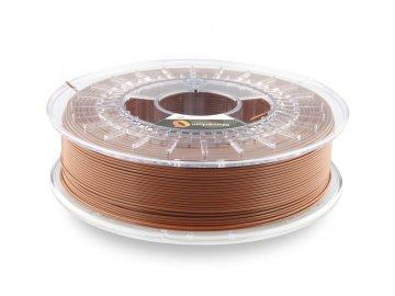 3D tisková struna ABS Extrafill Signal Brown