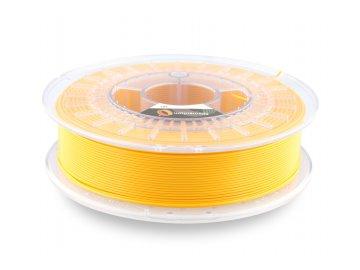 ABS Extrafill Signal Yellow (Průměr struny 2.85 mm, Hmotnost návinu 2.5 kg)