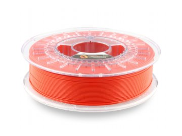abs 1 75 ral3020 traffic red