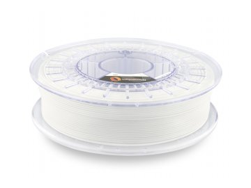 abs 1 75 ral9016 traffic white