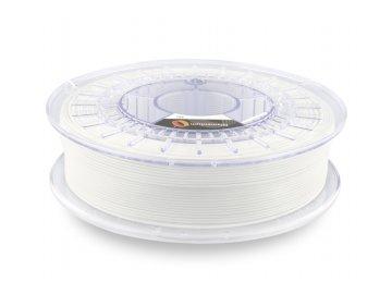 3D tisková struna ABS Extrafill Traffic White