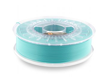 abs 1 75 ral5018 turquoise blue