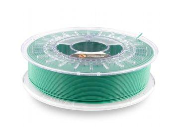 ABS Extrafill Turquoise Green (Průměr struny 2.85 mm, Hmotnost návinu 2.5 kg) RAL6016