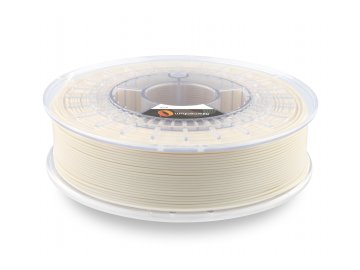 3D tisková struna ASA Extrafill Natural