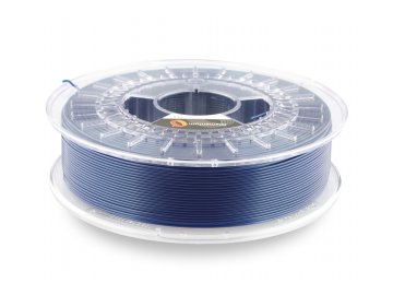 pla 1 75 ral5026 pearl night blue