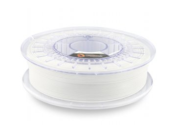 pla 1 75 ral9016 traffic white