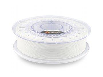 3D tisková struna PLA Extrafill Traffic White