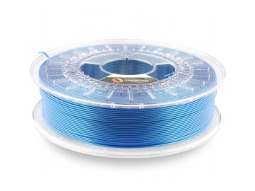 pla 1 75 nobble blue