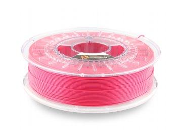 3D tisková struna PLA Extrafill Everybody's Magenta