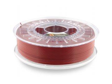 pla 1 75 ral3004 purple red