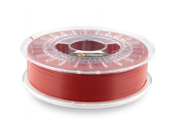 pla 1 75 ral3032 pearl ruby red