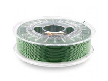 pla 1 75 ral6035 pearl green