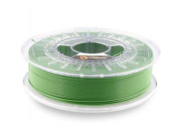 pla 1 75 ral6010 green grass