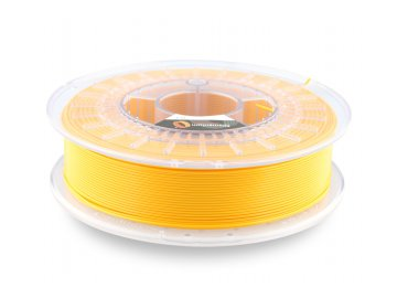 pla 1 75 ral1003 signal yellow