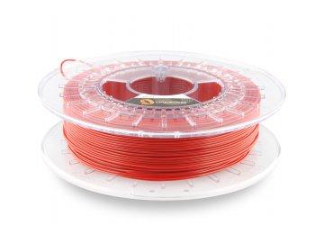 flexfill 92A signal red