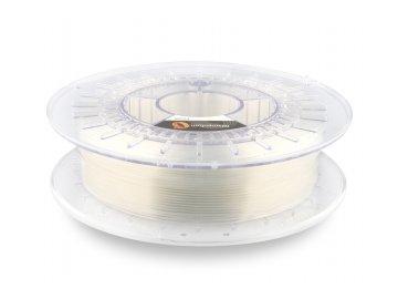 Flexfill 98A Natural (Průměr struny 2.85 mm, Hmotnost návinu 0.5 kg)