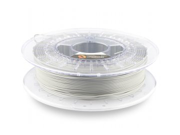 flexfill 98A 1 75 metallic grey