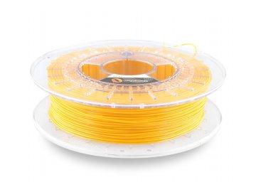 flexfill 98A 1 75 ral 1003 signal yellow