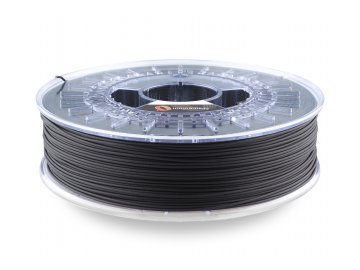 3D tisková struna Nylon CF15 Carbon