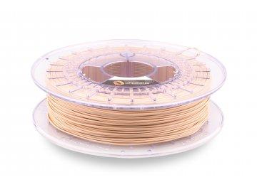 3D tisková struna Flexfill 98A Powder Beige